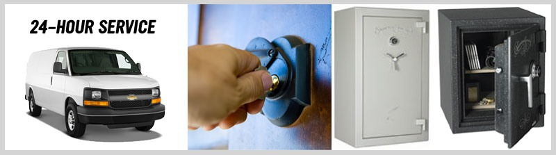 Bellmore long island 24 hour locksmith