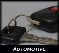 CAR KEY LOCKSMITH BELLMORE NY 11710