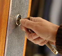 Bellmore Long Island NY lockout service locksmith Bellmore Long Island NY