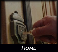 Bellmore long island NY locksmith