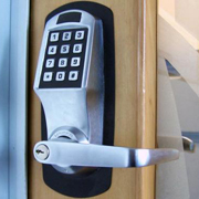 high security lock Bellmore Long Island NY